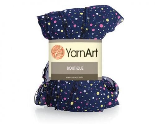 Пряжа YarnArt Boutique Ярнарт Бутик купить на официальном сайте 3motka.ru недорого по невысоким ценам, со скидками по оптовым ценам дешево в магазине ТРИ Мотка