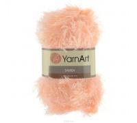 Пряжа YarnArt Samba Ярнарт Самба купить на официальном сайте 3motka.ru недорого по невысоким ценам, со скидками по оптовым ценам дешево в магазине ТРИ Мотка