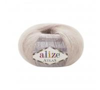 Пряжа Alize Atlas Ализе Атлас купить на официальном сайте 3motka.ru недорого по невысоким ценам, со скидками по оптовым ценам дешево в магазине ТРИ Мотка