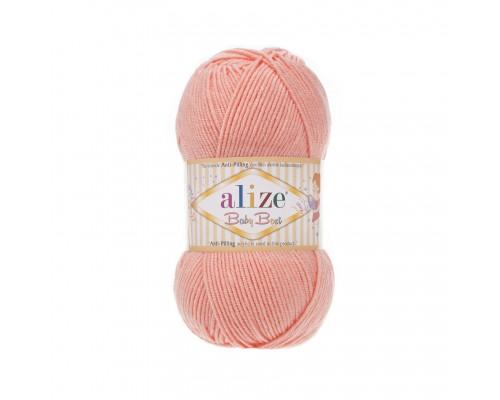 Пряжа Alize Baby Best Ализе Беби Бэст купить на официальном сайте 3motka.ru недорого по невысоким ценам, со скидками по оптовым ценам дешево в магазине ТРИ Мотка
