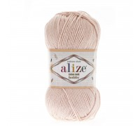 Пряжа Alize Cotton Gold Hobby Ализе Котон Голд Хобби купить на официальном сайте 3motka.ru недорого по невысоким ценам, со скидками по оптовым ценам дешево в магазине ТРИ Мотка