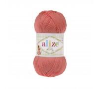 Пряжа Alize Diva Baby Ализе Дива Беби купить на официальном сайте 3motka.ru недорого по невысоким ценам, со скидками по оптовым ценам дешево в магазине ТРИ Мотка
