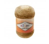 Пряжа Alize Softy Plus Ombre Batik Ализе Софти Плюс Омбре Батик купить на официальном сайте 3motka.ru недорого по невысоким ценам, со скидками по оптовым ценам дешево в магазине ТРИ Мотка