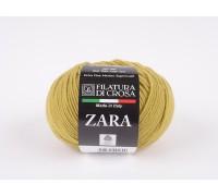 Пряжа Filatura di crosa Zara Филатура Ди Гроса Зара купить на официальном сайте 3motka.ru недорого по невысоким ценам, со скидками по оптовым ценам дешево в магазине ТРИ Мотка