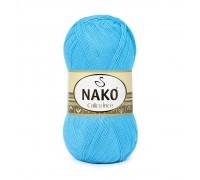Пряжа Nako CalicoInce  Нако Калико Инка купить на официальном сайте 3motka.ru недорого по невысоким ценам, со скидками по оптовым ценам дешево в магазине ТРИ Мотка